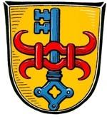 Wappen Bovenden