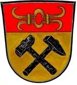 Reyershausen