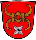 Spanbeck