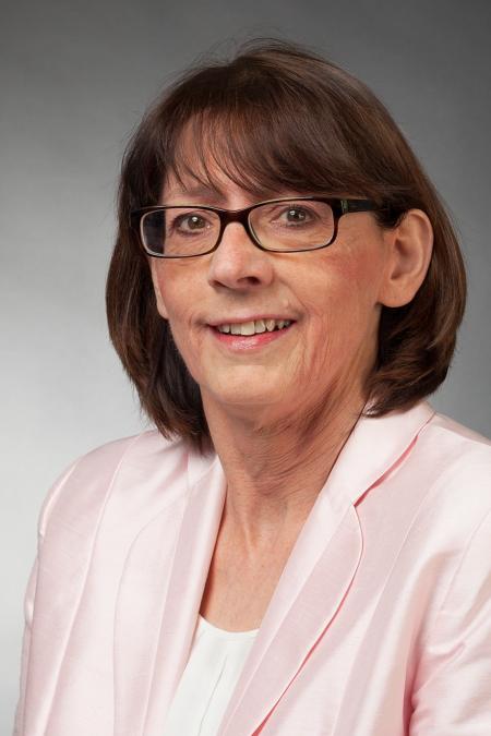 Marianne Stietenroth