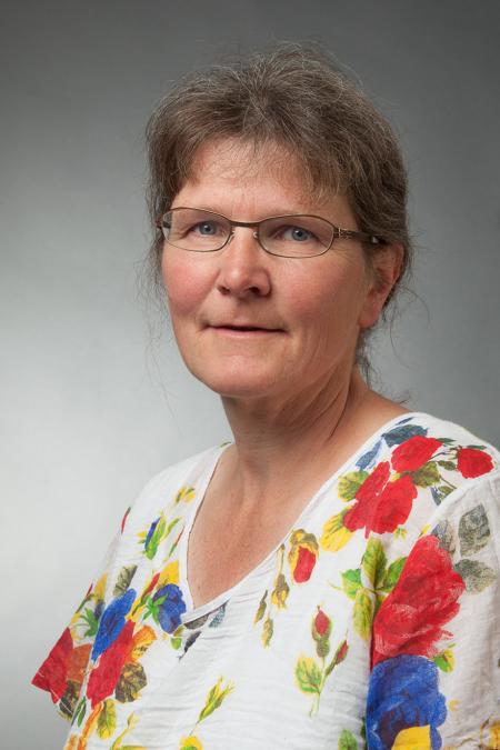 Sabine Kratzat