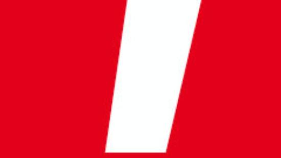 Logo AG 60 plus